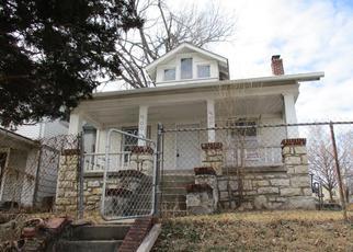 Foreclosure  id: 3837053