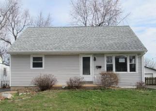 Foreclosure  id: 3837190