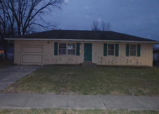 Foreclosure  id: 3837358