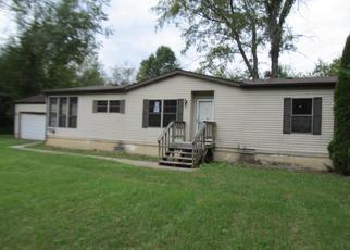 Foreclosure  id: 3837788