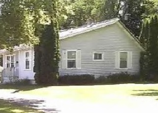 Foreclosure  id: 3837824