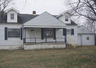 Foreclosure  id: 3838490