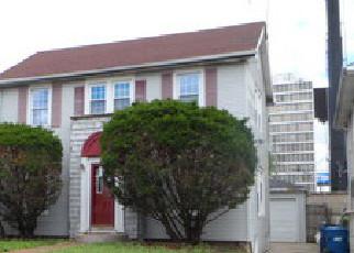 Foreclosure  id: 3838710