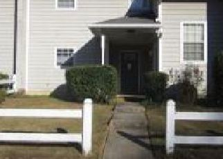 Foreclosure  id: 3838963