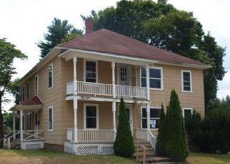 Foreclosure  id: 3839084
