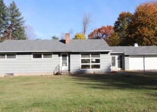 Foreclosure  id: 3839160