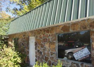 Foreclosure  id: 3839228