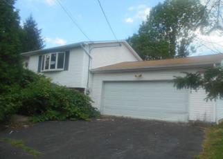 Foreclosure  id: 3839596