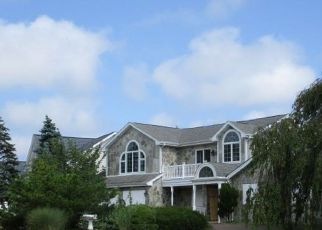 Foreclosure  id: 3839641