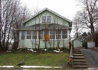 Foreclosure  id: 3839734