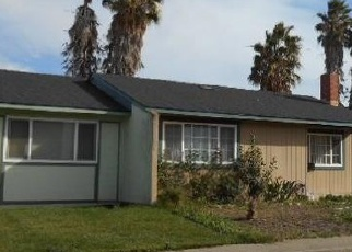 Foreclosure  id: 3840193