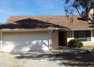 Foreclosure  id: 3840213