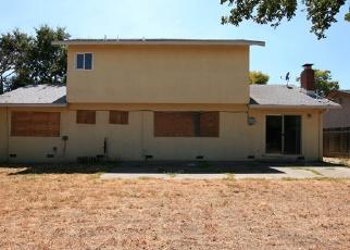 Foreclosure  id: 3840399