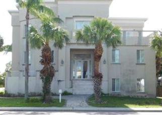 Foreclosure  id: 3840890