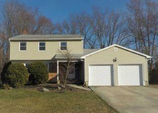 Foreclosure  id: 3842198