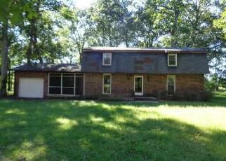 Foreclosure  id: 3844045