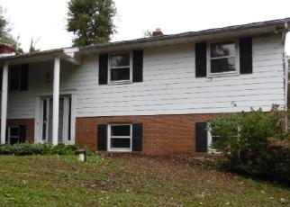 Foreclosure  id: 3844285