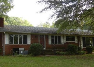 Foreclosure  id: 3844541