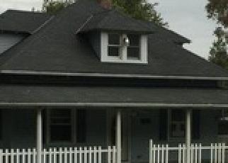 Foreclosure  id: 3844801