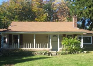 Foreclosure  id: 3844809