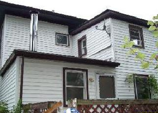 Foreclosure  id: 3844816