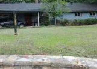Foreclosure  id: 3845192