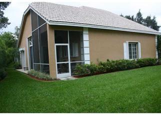 Foreclosure  id: 3847421