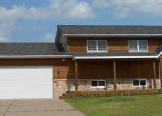 Foreclosure  id: 3847695