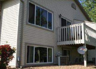 Foreclosure  id: 3847734
