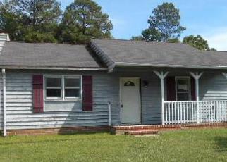 Foreclosure  id: 3848331