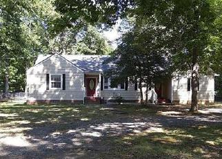 Foreclosure  id: 3848333