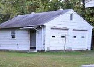 Foreclosure  id: 3848425