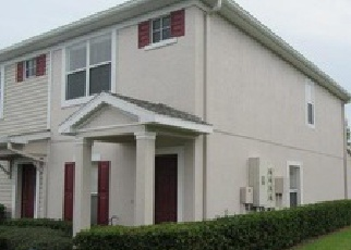Foreclosure  id: 3848858