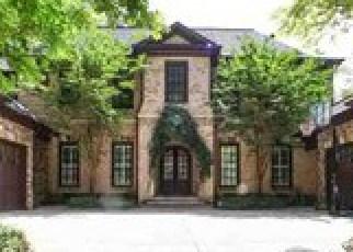 Foreclosure  id: 3851748
