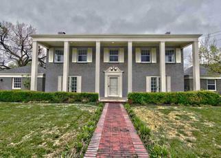 Foreclosure  id: 3852443