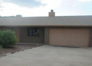 Foreclosure  id: 3852693