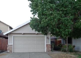 Foreclosure  id: 3852711