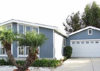 Foreclosure  id: 3852712