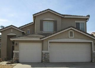 Foreclosure  id: 3852716