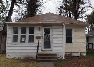 Foreclosure  id: 3852728