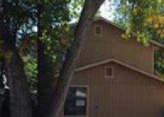 Foreclosure  id: 3852735