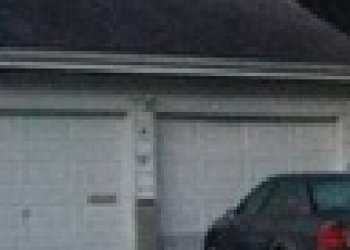 Foreclosure  id: 3853018