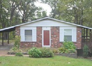 Foreclosure  id: 3853037