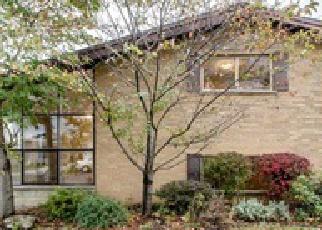 Foreclosure  id: 3853088