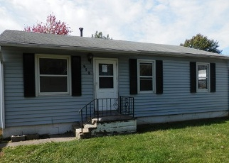 Foreclosure  id: 3853435