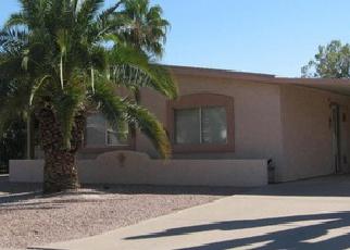 Foreclosure  id: 3853643