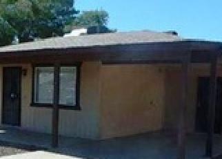 Foreclosure  id: 3853680