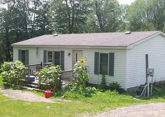 Foreclosure  id: 3853737