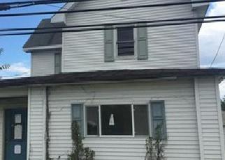 Foreclosure  id: 3853784