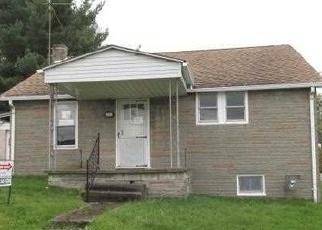 Foreclosure  id: 3853809